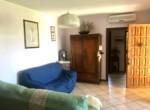 AZ CASATICO 280 02