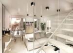 interni - soggiorno