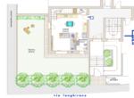 plani x pubb trilo con giardino 2 livelli